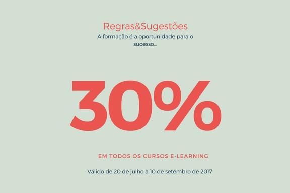30% (3)