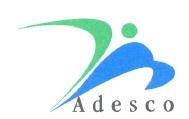 ADESCO