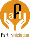 API - logotipo