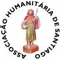 AssoHumSantiago