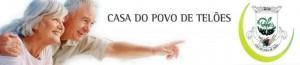 CASA DO POVO DE TELÕES