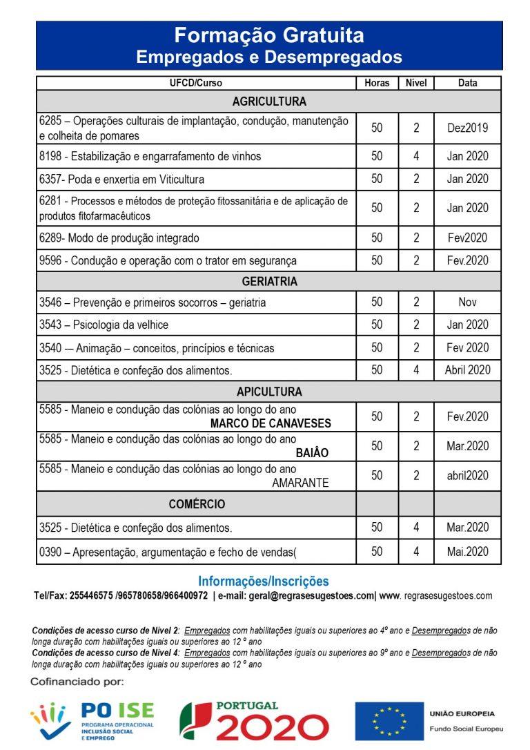 FMC_geral_amarante_2019_220