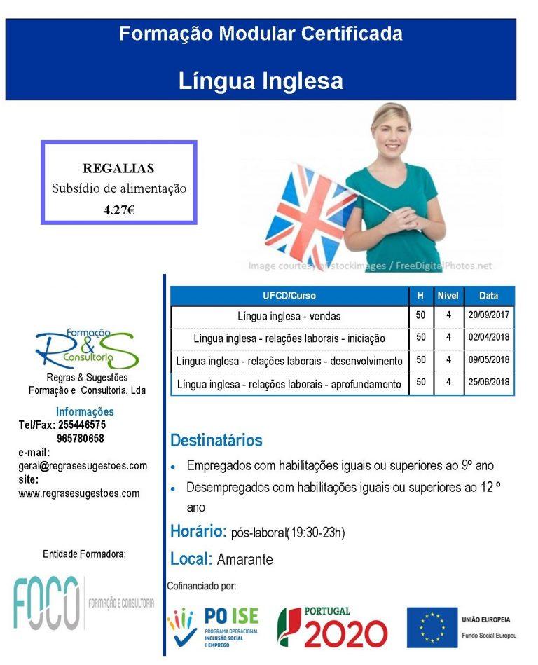 FMC_língua inglesa