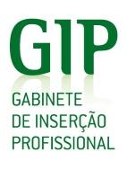 Logo GIP outro