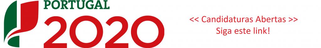 Logo_Portugal_2020_Cores-Link
