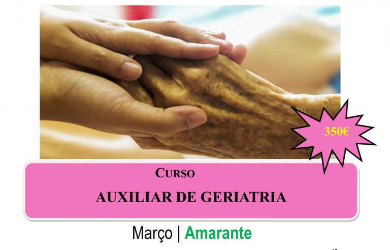 Panfleto _geriatria