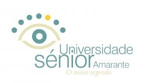 UniversidadeSenior