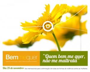 bem-me-quer-net_20121123_160515