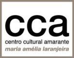 centroculturalamt
