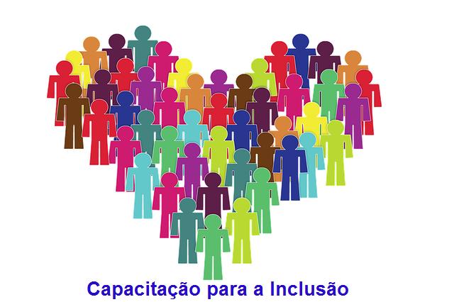 inclusion-2728130_640