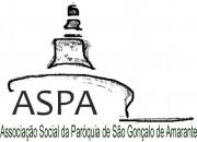 logo ASPA (1)