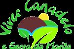 logo_associacao_cores