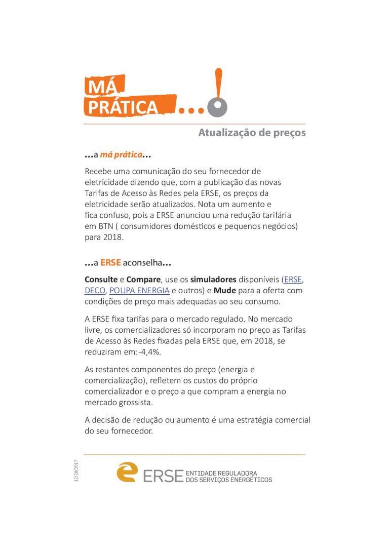 mapratica1