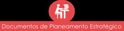 Documentos de Planeamento Estrategico