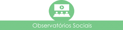 Observatorios Sociais