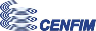 logo_cenfim1