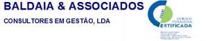 Baldaia & Associados (3)