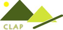CLAP_logotipo