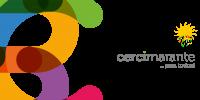 Cercimarante_logotipo