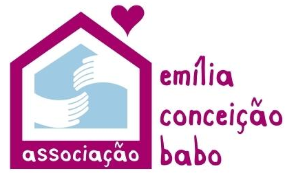 logo Aecb